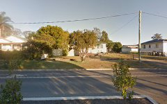 58 Lachlan Street, South Kempsey NSW