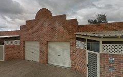 1/75 Belmore Street, Tamworth NSW