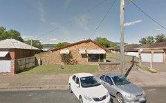 3/80 Belmore Street, Tamworth NSW