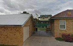 4 King Street, Tamworth NSW