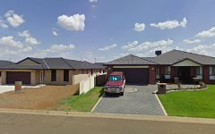 28 Cunningham Street, Westdale NSW