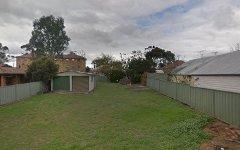 47 Gipps Street, West Tamworth NSW