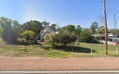 30 Nombi Street, Mullaley NSW