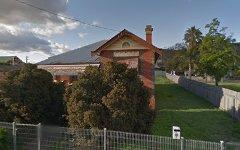 40 Byrnes Avenue, Tamworth NSW