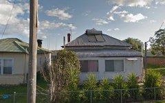 47 Byrnes Avenue, Tamworth NSW