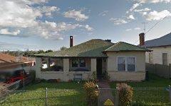 49 Byrnes Avenue, Tamworth NSW