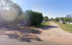 GLI-DON 10907 Black Stump Way, Mullaley NSW