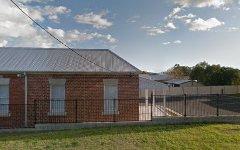 8 East Street, Tamworth NSW