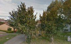 9 Carmichael Avenue, East Tamworth NSW