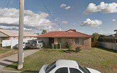 42 Southview Street, West Tamworth NSW