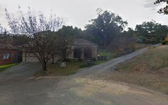 6 Kingsley Court, East Tamworth NSW