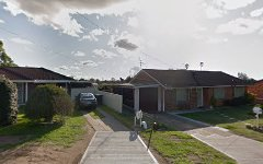 69 Warral Road, West Tamworth NSW