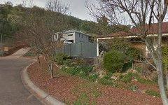 1 Kingsley Court, East Tamworth NSW