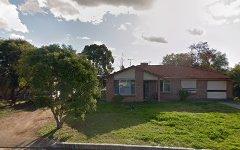 5 Frank Street, West Tamworth NSW