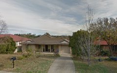 61 Valley Drive, East Tamworth NSW