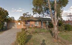 5 Macgregor Street, West Tamworth NSW