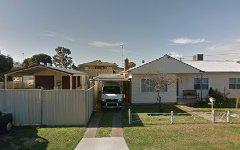 5 Degance Street, South Tamworth NSW