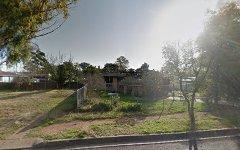 2/34 COLE ROAD, West Tamworth NSW