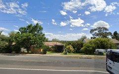 499 Armidale Road, East Tamworth NSW