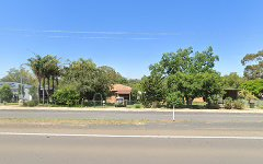 501 Armidale Road, East Tamworth NSW