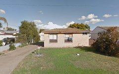 117 Petra Avenue, South Tamworth NSW