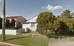 126 Robert Street, South Tamworth NSW