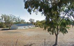 507 Armidale Road, East Tamworth NSW