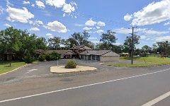 513 Armidale Road, East Tamworth NSW