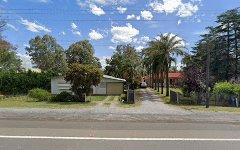 535 Armidale Road, East Tamworth NSW