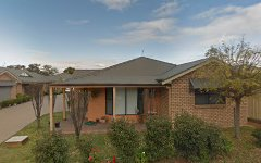 1/21 Hilda Lane, South Tamworth NSW
