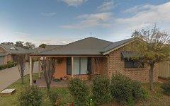 1/21 Hilda Lane, South Tamworth NSW