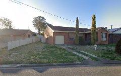 33 John Street, South Tamworth NSW