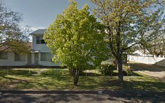 2/13 Melrose Street, South Tamworth NSW