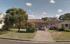 42 Jill Street, South Tamworth NSW