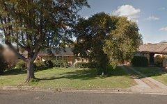9 Murrawai Street, South Tamworth NSW
