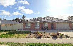 2/17 GOODWIN ST, West Tamworth NSW