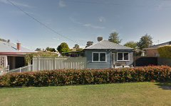 5 Edgeroy Street, South Tamworth NSW