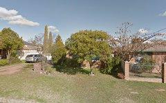 6 Kinarra Street, South Tamworth NSW