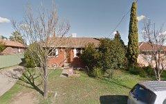 10 Kinarra Street, South Tamworth NSW