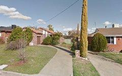 12 Kinarra Street, South Tamworth NSW