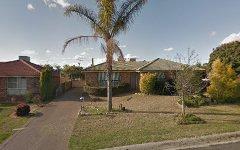 6 Dewhurst Street, West Tamworth NSW