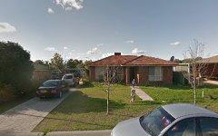 8 Dewhurst Street, West Tamworth NSW
