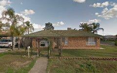 34 Kenny Drive, West Tamworth NSW