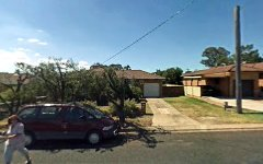 144 Hillvue Road, South Tamworth NSW