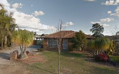 3 Dewhurst Street, West Tamworth NSW