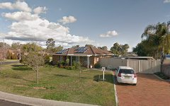 11 Dewhurst Street, West Tamworth NSW