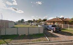15 Dewhurst Street, West Tamworth NSW