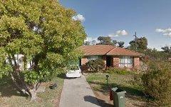 34 Dewhurst Street, West Tamworth NSW