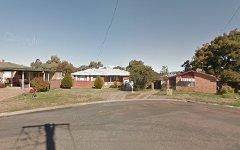 12 Kuloomba Street, Hillvue NSW