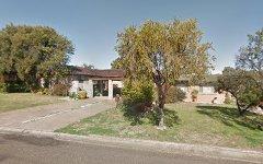 16 Kuloomba Street, Hillvue NSW